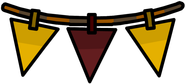 File:Red Triangle Pennants furniture icon ID 2020.png