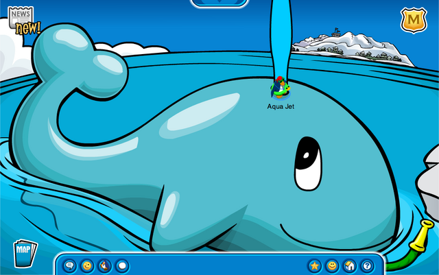 File:Whale.png
