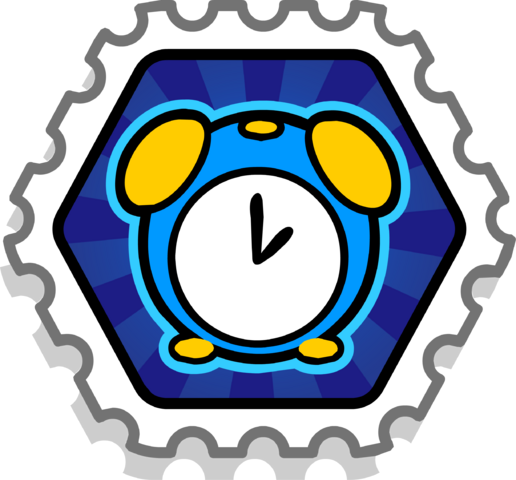 File:Clam Timer stamp.png