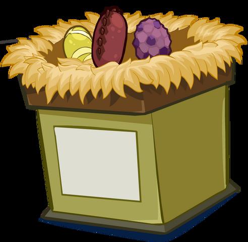 File:Dinosaur-eggs1.png
