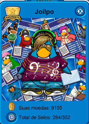 File:Joilpo player card.png