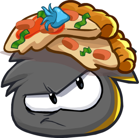 File:Piza piza black puffle.png