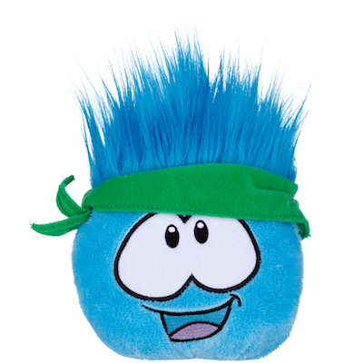File:Puffle All-Star Curls Plush.png
