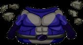 Telekinesis Suit clothing icon ID 4819