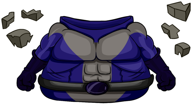 File:Telekinesis Suit clothing icon ID 4819.png