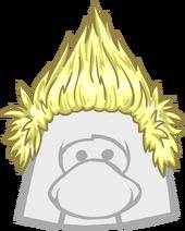 The Blast clothing icon ID 1454
