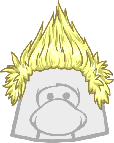 File:The Blast clothing icon ID 1454.png