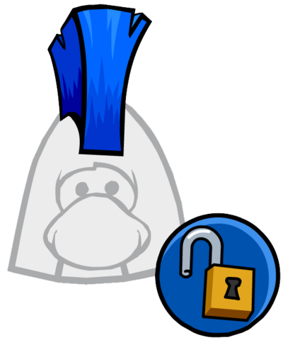 File:The Spikester icon ID 10651 updated.PNG