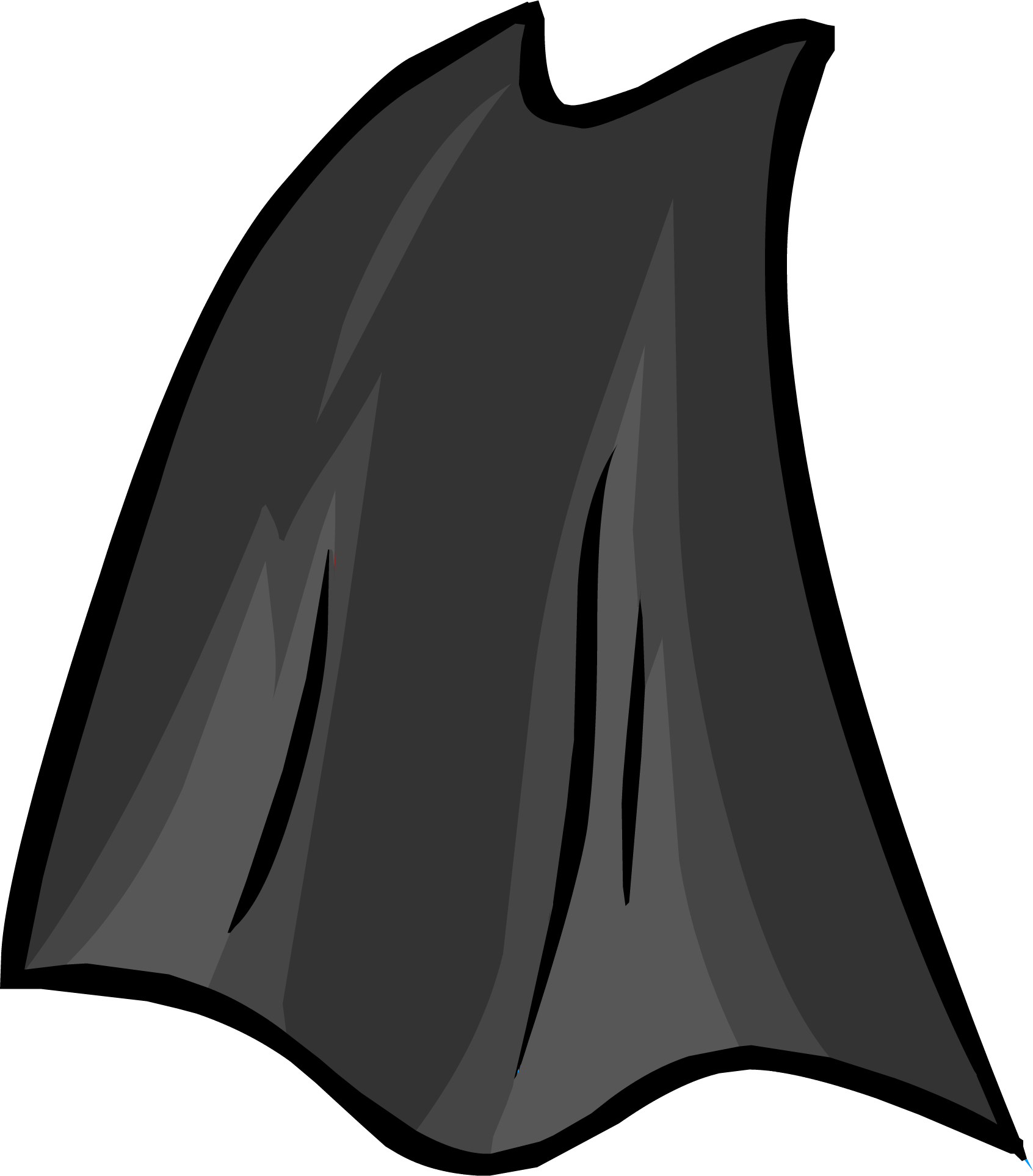 black cape club penguin wiki fandom powered by wikia igloo clip art free igloo clipart png
