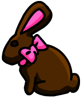 File:Cho Bunny.png
