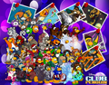 Thumbnail for version as of 10:37, January 5, 2013
