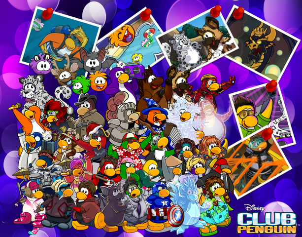 File:Club Penguin 2012 Year End Version.png