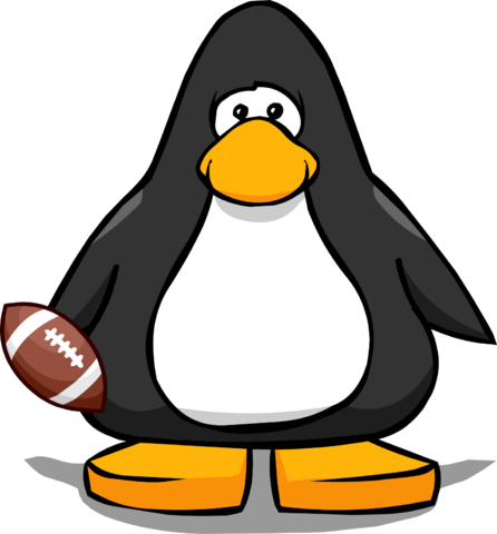 File:Football PC.png