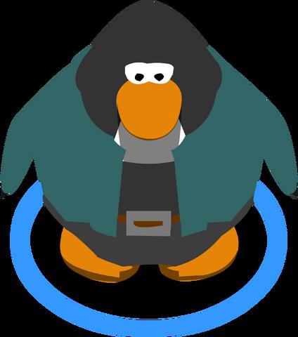 File:Frankenpenguin Costume in-game.PNG