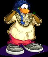 Penguin Style Oct 2014 1