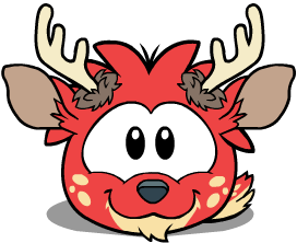 File:Puffle red1018 igloo.png