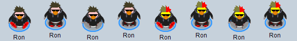 File:Ronnormalsuper.PNG