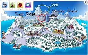 File:Snow djo.jpg