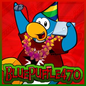 File:BP470 Christmas icon.png