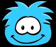 BluePuffleNov05