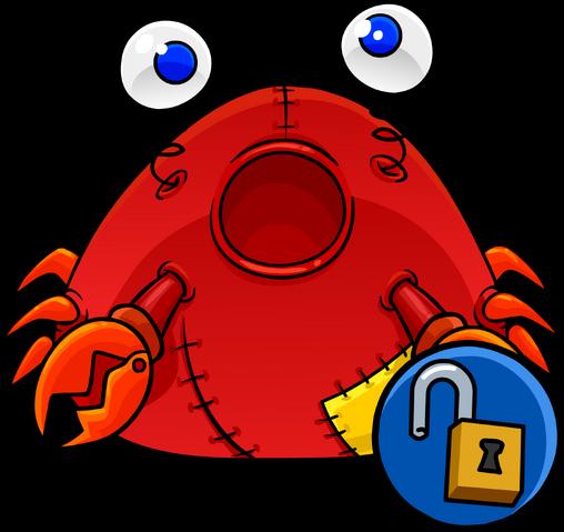 File:CrabCostume.png