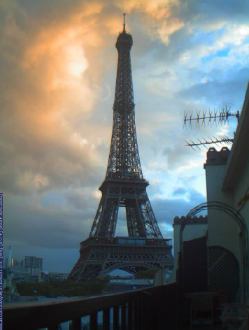 File:Eiffeltower.png