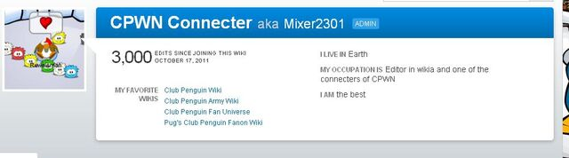 File:Mixer 3000 edits.JPG