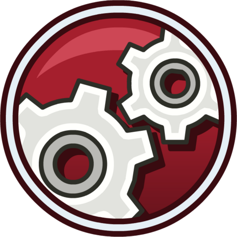 File:Music Jam 2014 Engine Room Icon.png