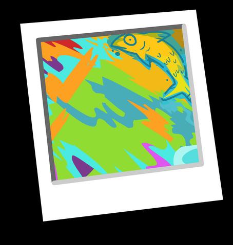 File:Skatepark Background Icon.png