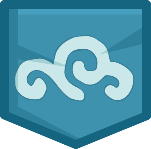 File:Sky Flag furniture icon.png