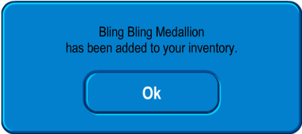 File:Bling.png