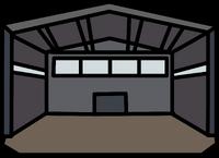 BuildingsIcons52
