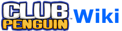 File:CP Logo Wiki.png
