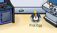 Frotegg-pic-of-pin