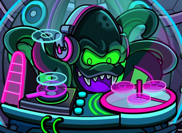 File:FutureParty-DanceDome-SpaceSquid.png