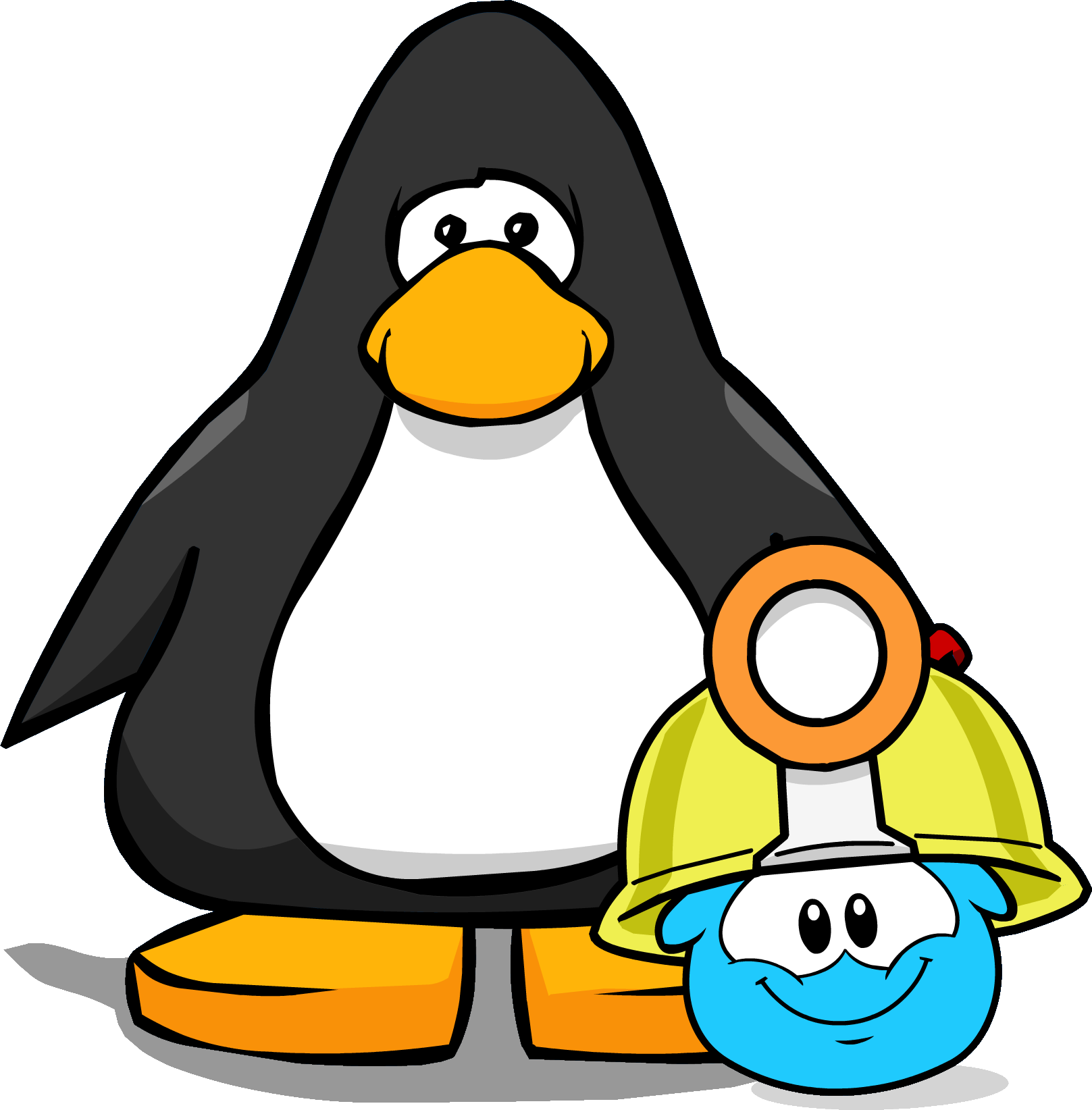 File:Mining Helmet (Puffle Hat) on Player Card.png
