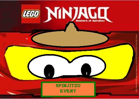 File:Ninjago Meets CP.png