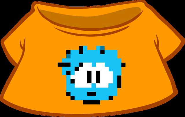 File:PixelPuffleTee.png