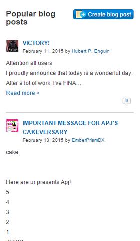 File:Popular cake.png