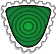 File:Stamp 1.png