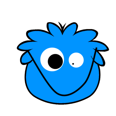 File:April Fools 2013 Puffle.png