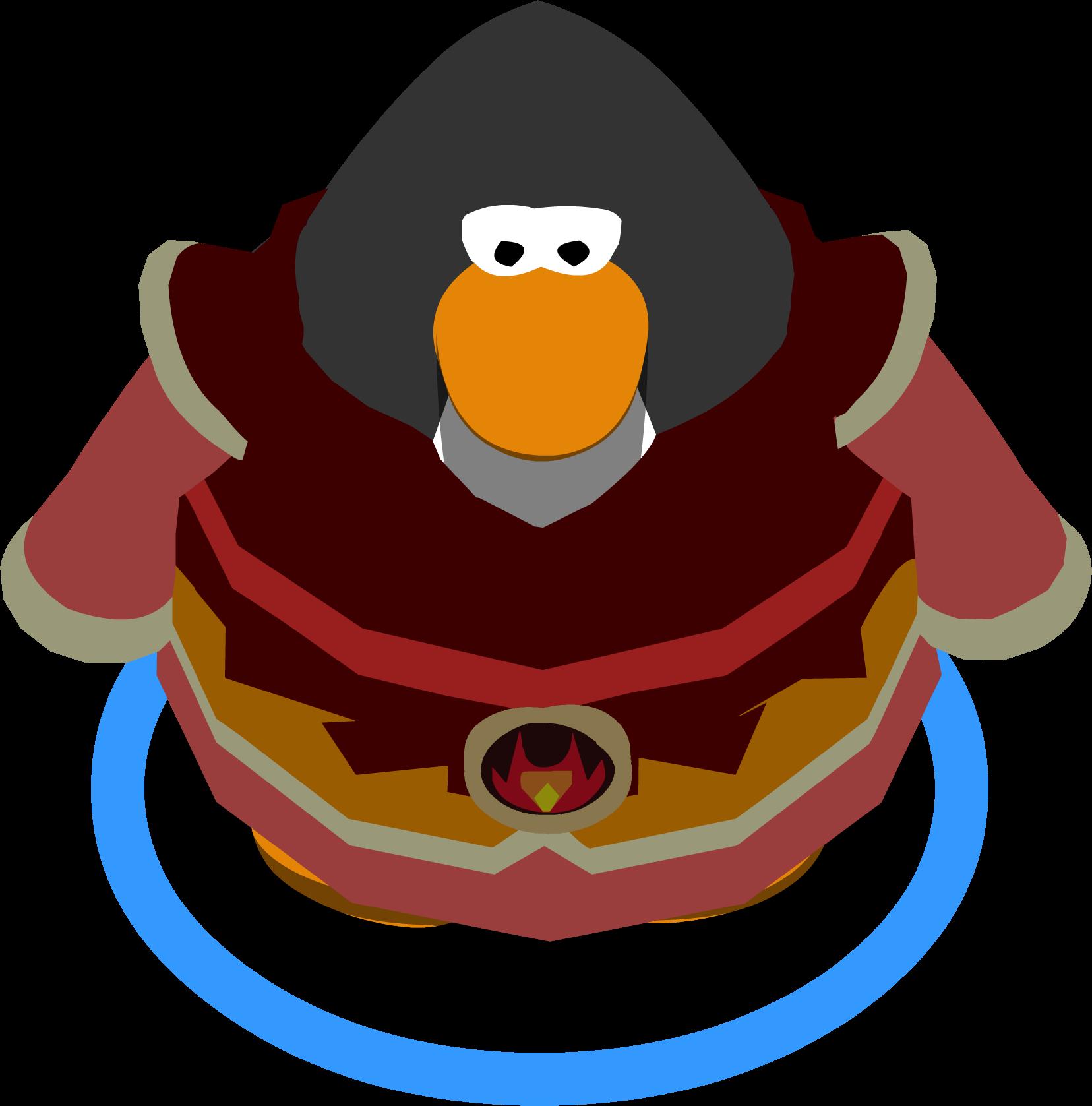 Firesensei