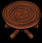 Furniture Sprites 714 001
