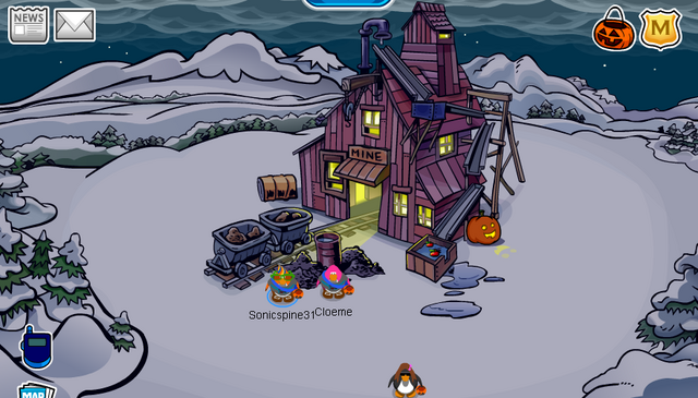 File:Halloween 2008 Mine Shack.PNG