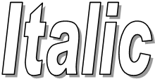 File:Italic Text.png