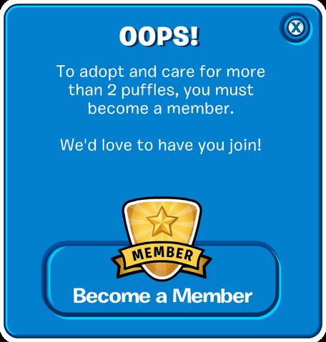 File:Local En Membership Puffle.png