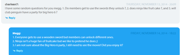 File:Pirate Party 2014 Wooden swords reference.png