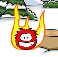File:Puffle-on-fire.jpg