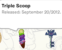 File:TripleScoopPinSB.png