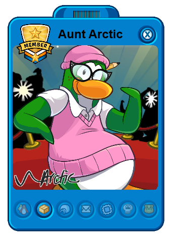 File:Aunt Arctic Hollywood Party Playercard.png